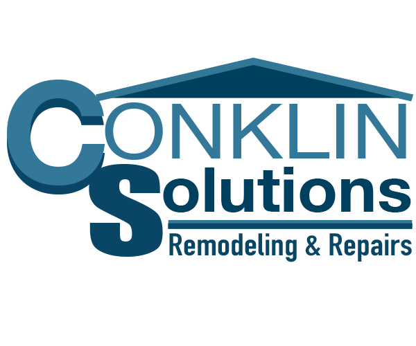 Conklin Solutions